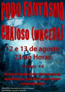 Pobo Fantasma 2010