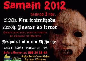 couso galan_chaioso 2012
