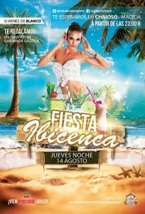 Fiesta-ibicenca 2014