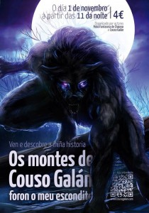 Couso Galan 2014