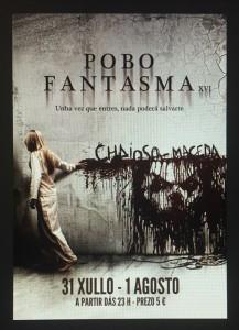 Pobo-Fantasma 2015