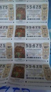 loteria-chaioso
