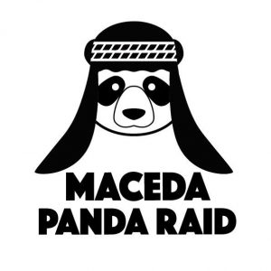 Maceda_Panda_Raid