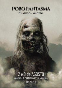 Pobo Fantasma 219